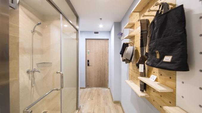 龙湖冠寓-门店详情图片列表
